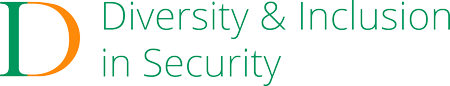Diversity & Inclusion in Security