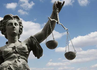 How aggressive can litigators be in heavy civil litigation where Article 8 rights are at stake?