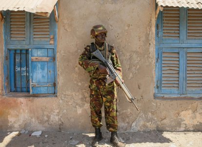 Kenya | Terrorist attacks in northeast likely to remain frequent until poll