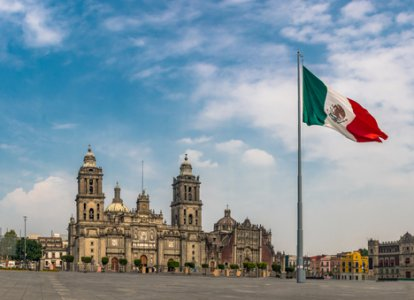 Mexico |  Compliance risks in Mexico's oilfield services sector