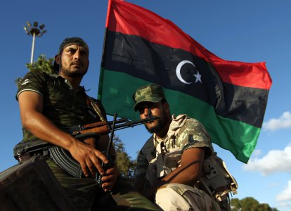 Podcast | Political uncertainty in Libya: Security and stability