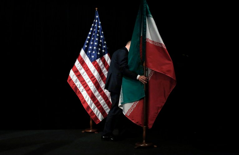 Podcast | US sanctions against Iran and the Iranian perspective
