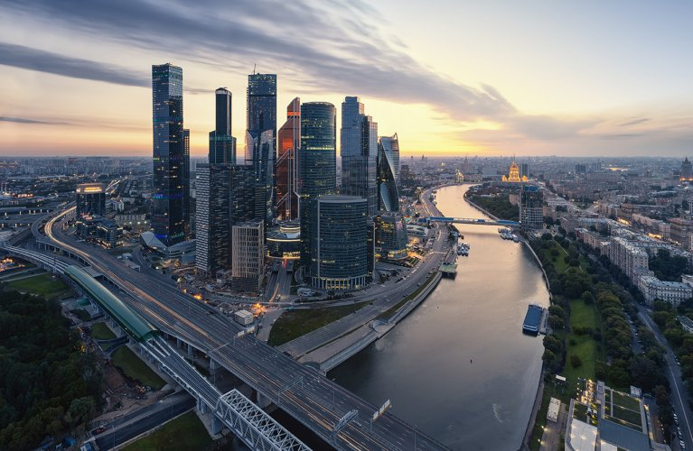 Russia | Can Russia re-emerge as a top FDI destination?