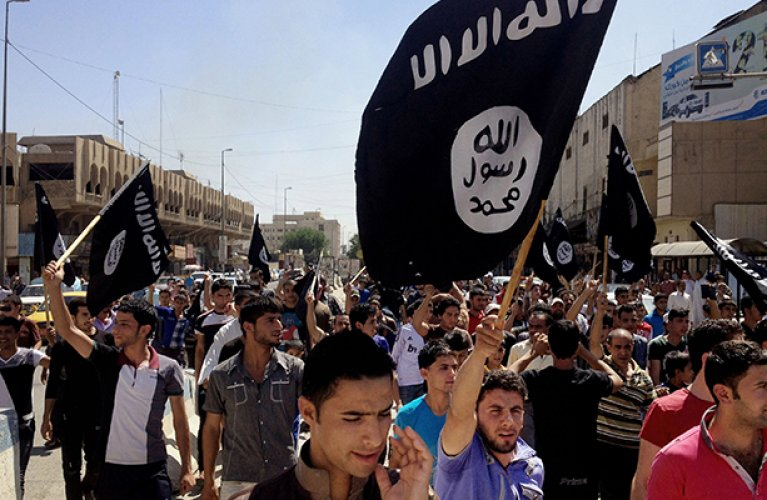 The ISIS offensive: what next for Iraq, Syria and the Kurds?