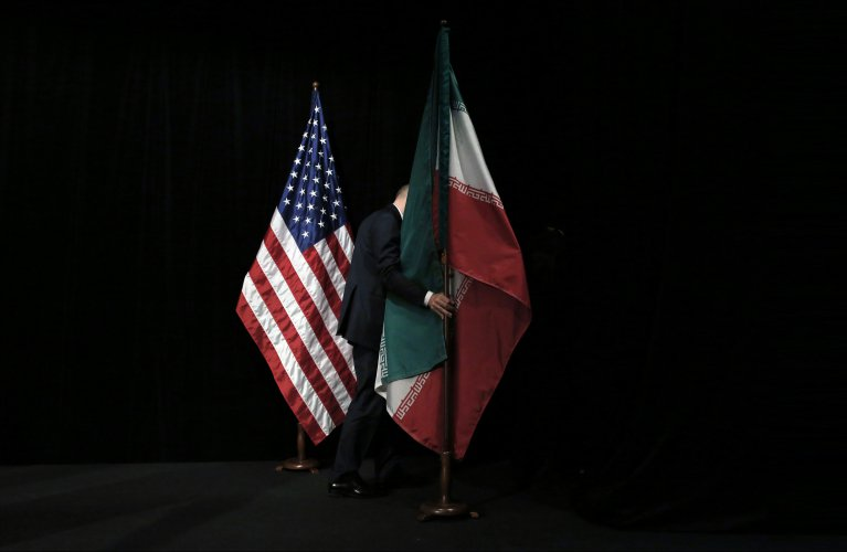 US withdrawal from JCPOA - considerations for business