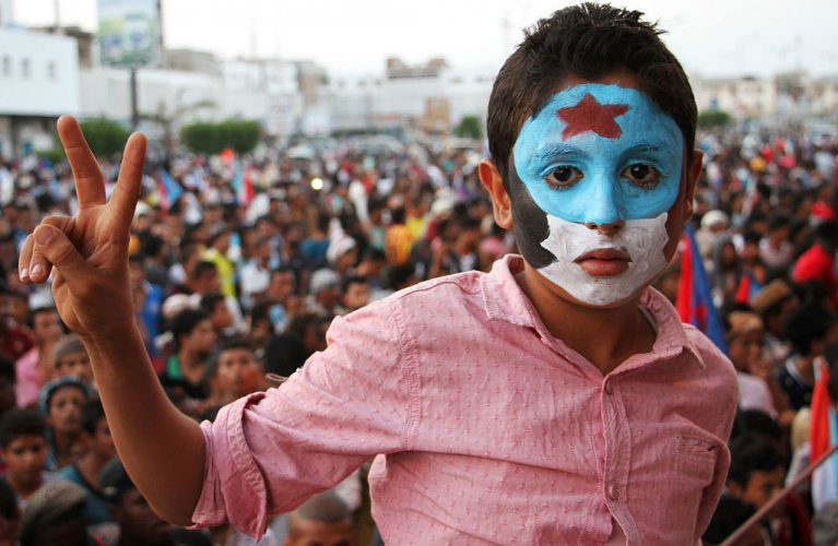 Yemen | Domestic and regional implications of Aden independence calls